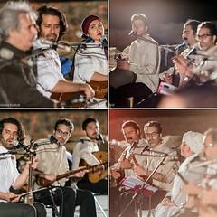 /   http://ift.tt/29NBC1K #concert #festival #music # # # #_ #_ #_ # #_ # (baranaart) Tags: barana baranaart                   telegrammebaranaart concert festival music