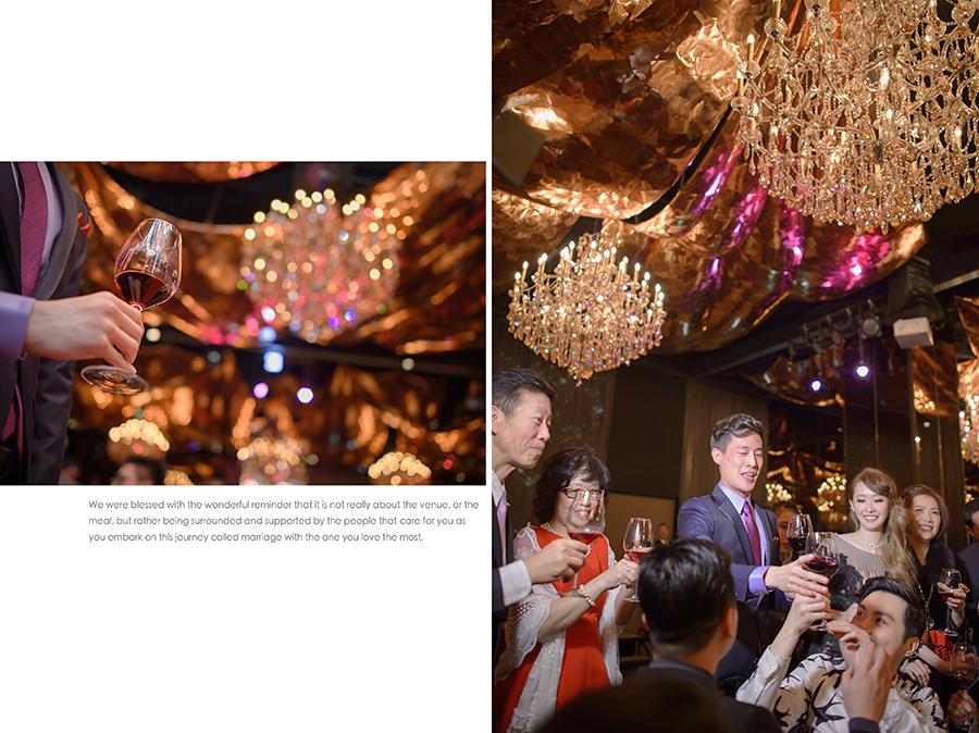婚攝 君品酒店 婚禮紀錄 婚禮攝影 推薦婚攝 JSTUDIO_0115