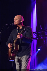 2016 Creed Bratton in Concert