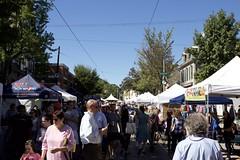 IMG_2465 (pete.crain89) Tags: chestnut hill philadelphia festival fall