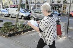 (Affaires sociales et Santé) Tags: paris ledefrance france fr