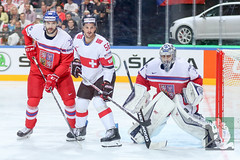 "IIHF WC15 PR Czech Republic vs. Switzerland 12.05.2015 002.jpg • <a style=""font-size:0.8em;"" href=""http://www.flickr.com/photos/64442770@N03/17011553664/"" target=""_blank"">View on Flickr</a>"
