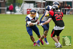 "RFL15 Solingen Paladins vs. Assindia Cardinals 02.05.2015 098.jpg • <a style=""font-size:0.8em;"" href=""http://www.flickr.com/photos/64442770@N03/17158880828/"" target=""_blank"">View on Flickr</a>"