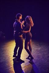 Dirty dance (Indr_e) Tags: love festival dance nikon couple photographer dancers dirty lihgts beauthiful likeforlike followforfollow