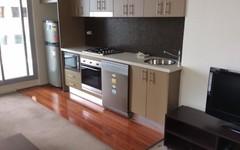 2504/2-4 Cunningham Street, Sydney NSW