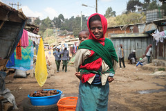 Women in Ethiopia 2015 Photos