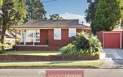 1/848 Forest Road, Peakhurst NSW