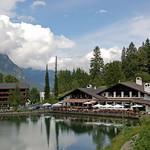 Garmisch-Partenkirchen - Riessersee (13) thumbnail