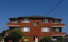 4/30 Manning Street, Manning Point NSW