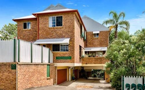 57 Gladstone Road, Highgate Hill QLD 4101