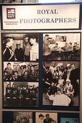 RNPA Exhibition Display Stand Photographs  -11
