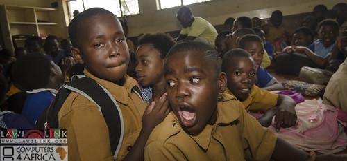 "Chilaweni school Blantye Malawi • <a style=""font-size:0.8em;"" href=""http://www.flickr.com/photos/132148455@N06/18547569196/"" target=""_blank"">View on Flickr</a>"
