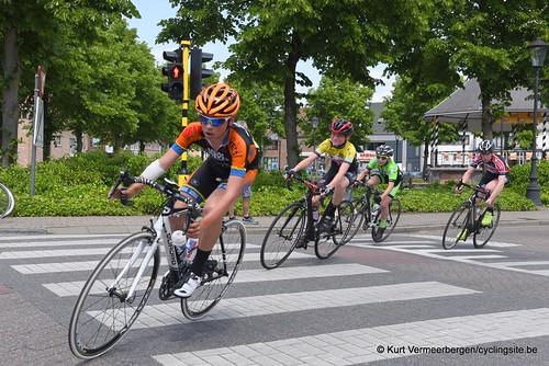 PK Aspiranten Meerhout 2015 (337)