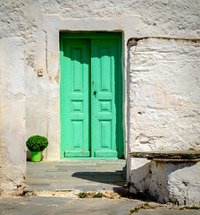 Serifos Island, Greece (Ioannisdg) Tags: travel summer vacation colour beautiful holidays europe flickr greece gr serifos egeo ioannisdg ioannisdgiannakopoulos gofserifos