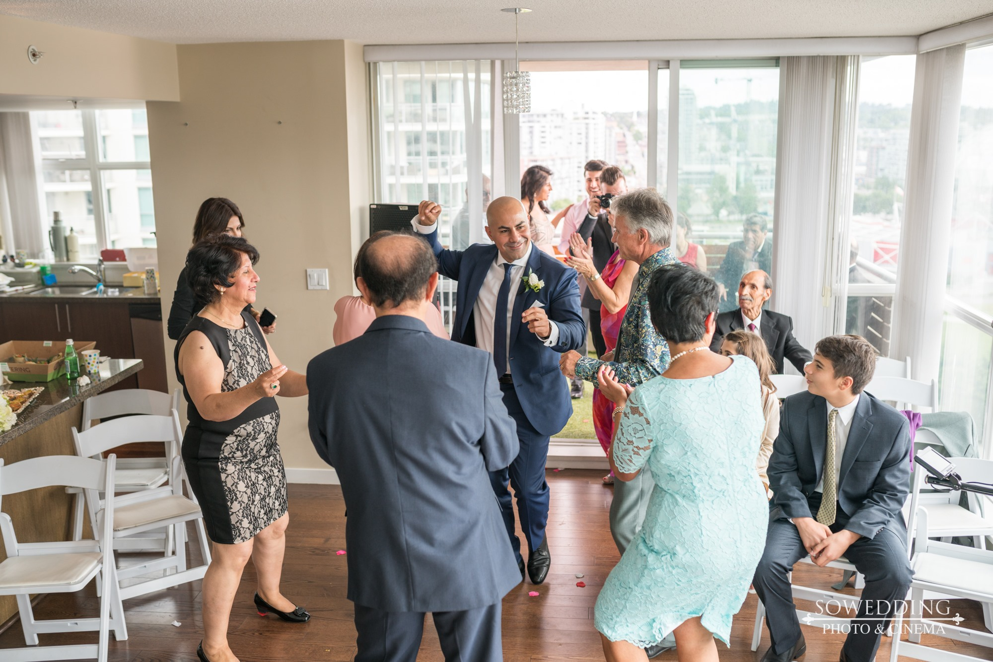 2016May22-Arezo&Babak-wedding-HL-SD-0161