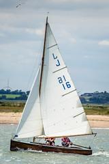 W&FYC_PIER_RACE_2016-0111 (Stewart's 2013/365) Tags: walton frinton yacht club dingy sailing 2016 backwaters stone point pier