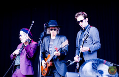 The Waterboys-3
