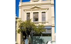 32 Beattie Street, Balmain NSW