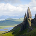 """2016-07-13-17h22m39-Schottland • <a style=""""font-size:0.8em;"""" href=""""http://www.flickr.com/photos/25421736@N07/28151703424/"""" target=""""_blank"""">View on Flickr</a>"""