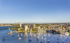 2102/37 Glen Street, Milsons Point NSW