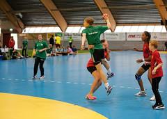 HandballMesterliga-5 (Sommereventyret) Tags: merker sommereventyret periode2 2016 hndball mesterliga finaler premieutdeling