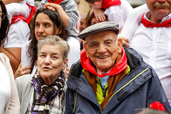 """JavierM@SF2016_12072016__MA_8497 • <a style=""""font-size:0.8em;"""" href=""""http://www.flickr.com/photos/39020941@N05/28183286451/"""" target=""""_blank"""">View on Flickr</a>"""