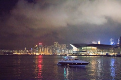 IMG_3611 (haydenmnm) Tags: hongkong central harbourfront