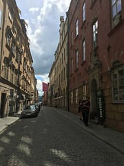 IMG_1029 (leeaison) Tags: sweden stockholm gamlastan travel europe streetscenes