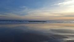 IMG-20160621-WA0007 (beach-comber) Tags: kuta sunset