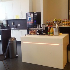 """#HummerCatering #mobile #Smoothiebar #Smoothie #Fruchtdrink #Catering #Mönchengladbach http://hummer-catering.com • <a style=""""font-size:0.8em;"""" href=""""http://www.flickr.com/photos/69233503@N08/28407902061/"""" target=""""_blank"""">View on Flickr</a>"""