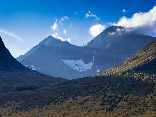 Lappland-092015-27