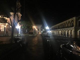 México - Estado de Veracruz - Cordoba