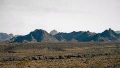 Fall (Shot by Newman) Tags: landscape desert southwest mountains rockformations shotbynewman view mojavedesert arizona fujifilm fuji400 35mm