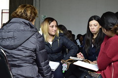 _DSC0173 (LCI Bogot) Tags: lci lasallecollegelcibogota lcibogota lasalle latinoamerica lasallecollege la bogota bogot gestion de industrias creativas gic programa carrera estudios innovador emprendedor negocios