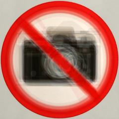 No photography (Leo Reynolds) Tags: xleol30x signno sign nophotography camera photgraphy xexplorex xscoutx xxplorstatsx xxx2016xxx