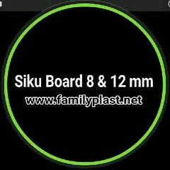 Siku Board (familyplast.net) Tags: siku whiteboard papan board frame souvenir familyplast familyplastic indonesia ukm umkm tulis sekolah alat peraga