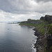 """2016-07-13-15h22m17-Schottland • <a style=""""font-size:0.8em;"""" href=""""http://www.flickr.com/photos/25421736@N07/28692239001/"""" target=""""_blank"""">View on Flickr</a>"""