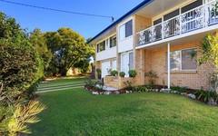 17 Cobbadah Street, Jindalee QLD