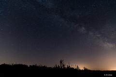 06082016_6289.jpg (aloha033) Tags: ciel nuit nature lasalie eté