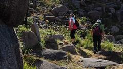 Monte Pindo (Roteiros galegos) Tags: montepindo carnota paisaje galicia landscape fisterra moa