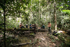 Guilherme.Gnipper-0149 (guilherme gnipper) Tags: picodaneblina yaripo yanomami expedio expedition cume montanha mountain wild rainforest amazonas amazonia amazon brazil indigenous indigena people