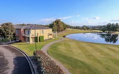 Unit 3/430 Wine Country Drive, Lovedale NSW
