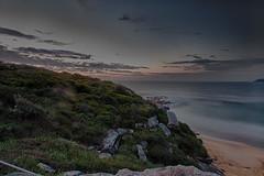 IMG_9851.jpg (Taekwondo information) Tags: canoncollective curlcurl sea beach sydney sunrise importedkeywordtags nsw