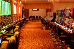 DSC_8420 (imperialcasino) Tags: imperial hotel svilengrad slot game casino bulgaristan