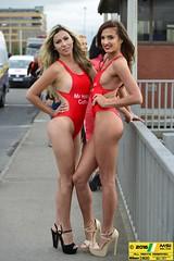 Isabella Ave and Jade Corcoran. Mr Hobbs Coffee girls Cannonball 2016 (MSI Ireland) Tags: motorsports model modifiedcars motor mrhobbscoffeegirls mrhobbscoffee mrhobbscoffeebabes mrhobbs mrhobbscoffeegirl gorgeous gridgirls gridgirl girlsinlycra girlsinboots blonde blondegridgirls blondes blondebombshell supersports supercar supermodel sexy sexyblonde sexypromogirl sexylegs carshowbabes carshowbabe carshows cannonball cannonballrun cannonballdublin cannonballireland red redlycra beautiful beautifullady beauty beautifulgirl beautifulblonde beauties beautifulgirls stunning awesome jawdroppingbeauty elegant elegance perfection special super redcarpet catwalkqueen ireland minidress miniskirt highheels hot hotbabes hotbabe hananimhainigh modelhananimhainigh jadecorcoran modeljadecorcoran lornaspaine lovely longhair longlegs longhairbeauty modellornaspaine avekari modelavekari isabellaave baywatch