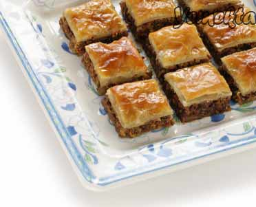 Post Tagged with: baklava tarifi 64