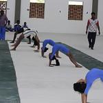 """Workshop on Gymnastics (138) <a style=""""margin-left:10px; font-size:0.8em;"""" href=""""http://www.flickr.com/photos/47844184@N02/29740230392/"""" target=""""_blank"""">@flickr</a>"""