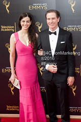 The Emmys Creative Arts Red Carpet 4Chion Marketing-224 (4chionmarketing) Tags: emmy emmys emmysredcarpet actors actress awardseason awards beauty celebrities glam glamour gowns nominations redcarpet shoes style television televisionacademy tux winners tracymorgan bobnewhart rachelbloom allisonjanney michaelpatrickkelly lindaellerbee chrishardwick kenjeong characteractress margomartindale morganfreeman rupaul kathrynburns rupaulsdragrace vanessahudgens carrieanninaba heidiklum derekhough michelleang robcorddry sethgreen timgunn robertherjavec juliannehough carlyraejepsen katharinemcphee oscarnunez gloriasteinem fxnetworks grease telseycompanycasting abctelevisionnetwork modernfamily siliconvalley hbo amazonvideo netflix unbreakablekimmyschmidt veep watchhbonow pbs downtonabbey gameofthrones houseofcards usanetwork adriannapapell jimmychoo ralphlauren loralparis nyxprofessionalmakeup revlon emmys emmysredcarpet