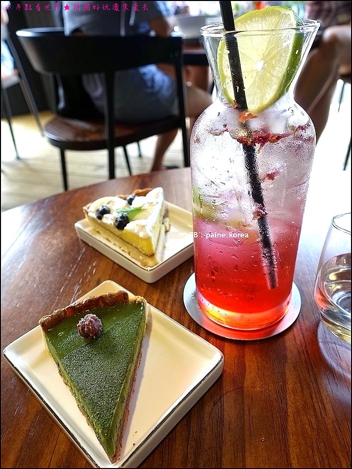 中壢PiEPAi Cafe (9).JPG