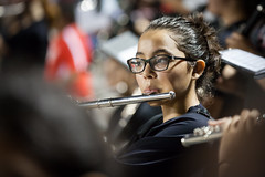 vs. Longview-62 (JaDEImagesDallas) Tags: jhhs jadeimagesdallas band marching mesquite horn
